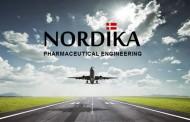Exclusivo! Nordika chega ao Brasil após assumir as operações da NNE Pharmaplan na América Latina