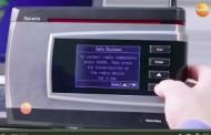 TV Boas Práticas destaca solução da Testo para monitorar temperatura e umidade