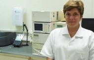 Análises físico-químicas para o controle de qualidade da água