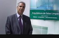 Tadeu Gonsalez fala sobre as novidades da Dânica