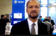 Durval Arruda Camargo apresenta as novidades do Grupo Polar