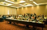 Grupo Polar reúne indústria farmacêutica e operadores logísticos para discutir soluções para cadeia fria