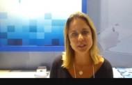 Liana Montemor destaca o Valida, laboratório de ensaios térmicos