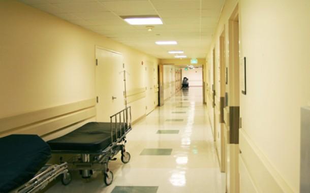 Entrevista: engenheiro fala sobre manutenção de sistemas de ar condicionado hospitalar