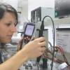 Calibração de instrumentos de medição contribui para a garantia da qualidade