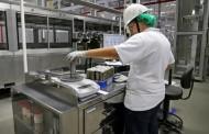 Unilever investirá mais de R$ 1 bilhão no Brasil até 2017