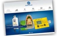 Grupo Polar lança novo site e reúne todas as empresas em um único endereço