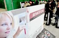 Analitica Latin America apresenta as principais tendências e lançamentos para a indústria química e analítica