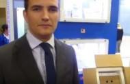 Thiago Bessone fala sobre a divisão de embalagens do Grupo Polar