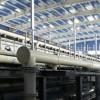 GE abre centro de inspeção de membranas no Brasil