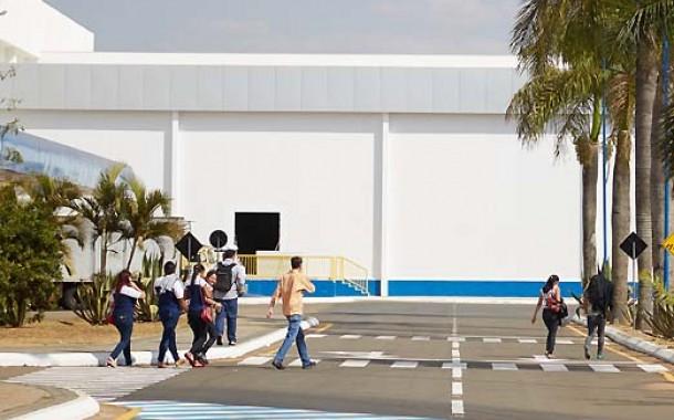 Teuto inaugura nova fábrica de sólidos e amplia capacidade produtiva