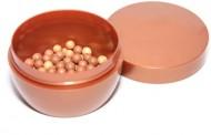 Aplicação dos estudos de validação na indústria de produtos cosméticos e afins