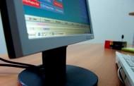 Perguntas e respostas sobre a validação de planilhas eletrônicas