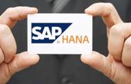 Processo de implementação do ERP SAP HANA já começou no mercado farmacêutico brasileiro