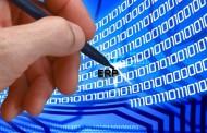 ERP - Sistema Integrado de Gestão Empresarial