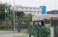 Roche finaliza primeira fase de modernização da sua fábrica no Brasil com investimento de R$ 108 milhões