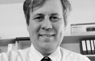 Dieter Miers fala sobre a Feira Internacional de Fornecedores da Indústria Química e de Processos