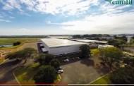 Conheça um dos centros de produção de filtros de ar industriais mais sofisticados do mundo