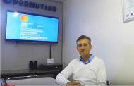 Visite a Permution no Congresso Brasileiro de Nefrologia