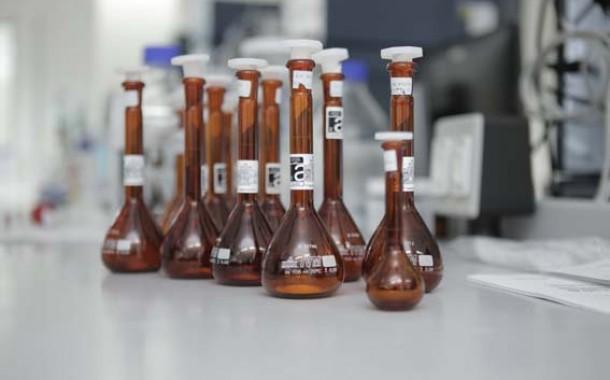 Abbott inaugura Centro de Desenvolvimento Farmacêutico no Brasil