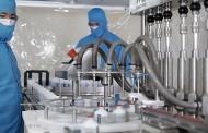Venco inaugura nova fábrica em Londrina