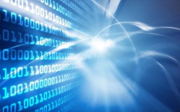 Manutenção de Estado de Validado dos Sistemas: o grande desafio das empresas de ciências da vida