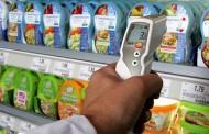 Monitoramento de temperatura nos supermercados