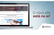 Analitica Latin America tem novo site