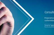 M&D anuncia novo CEO e garante participação na FCE Pharma