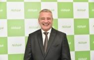 CEO da Natulab recebe Colar Cândido Fontoura