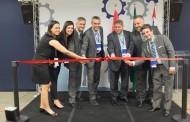 Após crescimento bem-sucedido no Canadá, Irlanda e Índia, OPTEL inaugura fábrica no Brasil