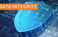Data Integrity na indústria farmacêutica