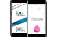 FCE's Cosmetique e Pharma trazem conteúdos exclusivos aliados à tecnologia inovadora
