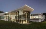 Klabin inaugura Centro de Tecnologia no Paraná