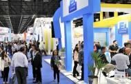 Azzure é a nova empresa do Grupo Eletroinox