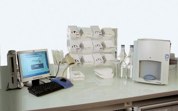 Equipamento da bioMérieux melhora a produtividade dos laboratórios de microbiologia de alimentos