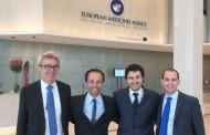 Medicação da Igenomix recebeu o ODD da Agência Europeia