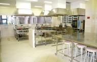 O que diz a RDC 275/2002 e qual sua importância na fabricação de alimentos