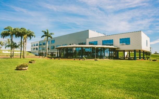 Sandoz amplia e estimula a participação de profissionais farmacêuticos e de atendimento de todo o Brasil com nova plataforma de treinamento