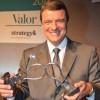 Aché é eleita a empresa farmacêutica mais inovadora no Prêmio Valor Inovação