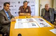Biolab investe R$ 450 milhões em nova fábrica