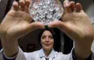 Cientista brasileira cria empresa de nanoengenharia