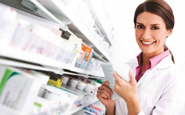 Novas etiquetas previnem a falsificação e violação de remédios