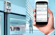 Monitoramento automatizado da temperatura e umidade no armazenamento de produtos farmacêuticos em farmácias e hospitais com testo Saveris 2