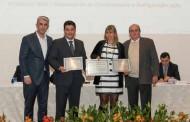 Trane® é duplamente premiada no 24º Destaques do Ano Smacna Brasil