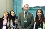 DuPont debate tendências em cadeia fria no 3rd Pharma Supply Chain and Health Brazil
