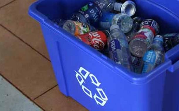 Coca-Cola Brasil anuncia investimento de R$ 1,6 bilhão para novo compromisso de embalagens