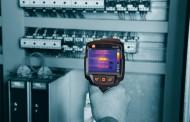 Seminário online 'Termovisores Testo - termografia de qualidade que cabe em seu bolso'