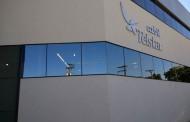 Telstar está em nova sede e intensifica atendimento a clientes