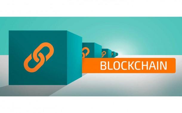 Blockchain e a Integridade de Dados na Validação de Sistemas Computadorizados